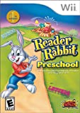 Reader Rabbit Preschool - Nintendo Wii Promotion
