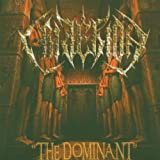 The Dominant by Criterion (2005-06-06)