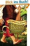 Spiritual World of the Hobbit
