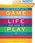 The Complete Game of Life and How to...