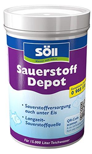 soll-oxygen-depot-tablets-highlights-fish-gesund-durch-den-winter
