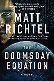 The Doomsday Equation: A Novel