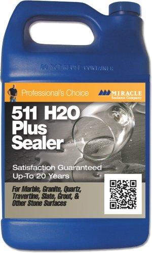 miracle-sealants-511-h2o-plus-3785l-us-gallon-water-base-penetrating-sealer