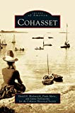 img - for Cohasset book / textbook / text book
