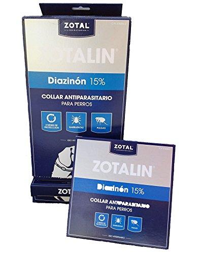 zotalin-collare-dewormers-con-il-15-pulci-e-zecche-diazinone-per-cani-62-cm-lunghezza-naturale-repel
