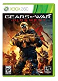 Gears of War: Sentencia