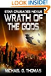Wrath of the Gods (Star Crusades Nexu...