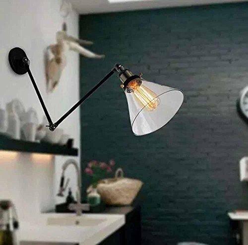 bbslt-lampada-da-parete-in-vetro-elegante-minimalista-design-creativo-e-illuminazione-del-ristorante