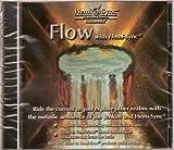 フロー:Flow with Hemi-Sync? [ヘミシンク]