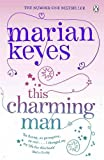 This Charming Man (0241958482) by Marian Keyes