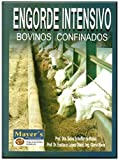 img - for Engorde Intensivo book / textbook / text book