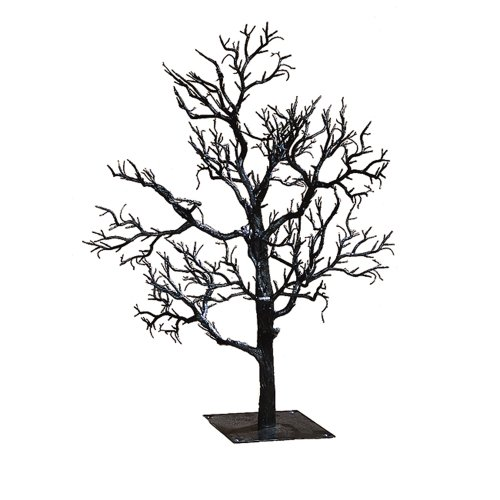 kurt-adler-twig-tree-32-inch-black