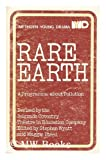 Rare earth: A programme about pollution (Methuen young drama)