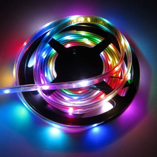 Addressable Rgb Led Strip