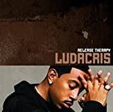 Ludacris Release Therapy