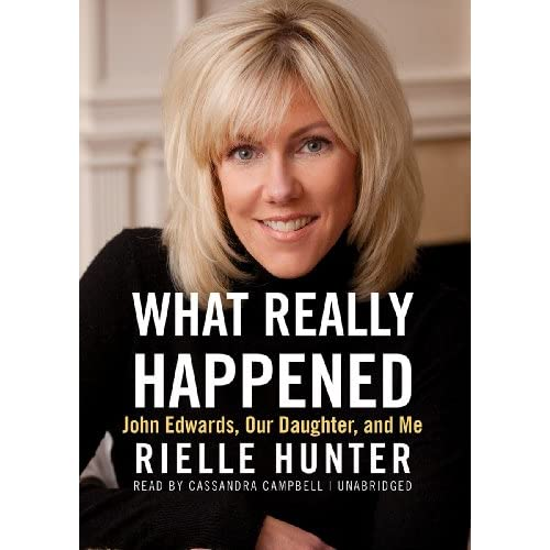 What-Really-Happened-John-Edwards-Our-Daughter-and-Me-Hunter-Rielle-Campbel