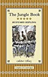img - for Jungle Book (Collector's Library) book / textbook / text book