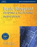 Basic Blueprint Reading and Sketching - 1401848788
