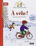 """Afficher """"À vélo !"""""""