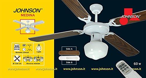 johnson-ventilatore-a-soffitto-mod-medina