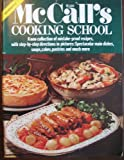 img - for McCall's Cooking School, Number 2 book / textbook / text book