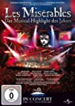 Les Mis�rables - In Concert (25th Ann...
