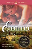 Image of Emma: The Wild and Wanton Edition (Crimson Romance)