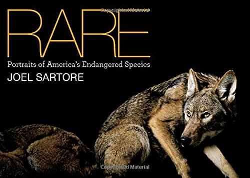 Rare-Portraits-of-Americas-Endangered-Species