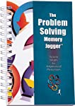 The Problem Solving Memory Jogger: Seven Steps to Improved Processes