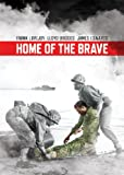 Home of the Brave [DVD] [1949] [Region 1] [US Import] [NTSC]
