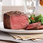 Omaha Steaks The Ideal Gift Collection