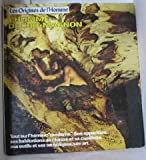 img - for Cro-Magnon Man book / textbook / text book