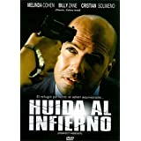 "Perfect Hideout [Spanien Import]von ""Billy Zane"""