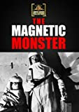 Magnetic Monster [Import]