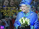 The Diamond Queen [HD]: Episode 3 [HD]