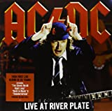 AC/DC Live At River Plate [VINYL]