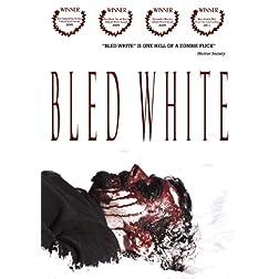 Bled White
