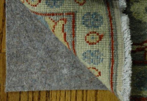 Area Rug Hardwood Floor Area Rug Aladdin Magic Carpet