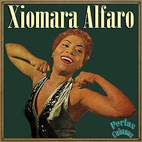 Amazon.com: Perlas Cubanas: Xiomara Alfaro: Xiomara Alfaro: MP3