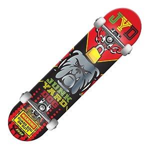 Buy Roller Derby 2014 Roller Street Series Skateboard - RDB-20 by Roller Derby