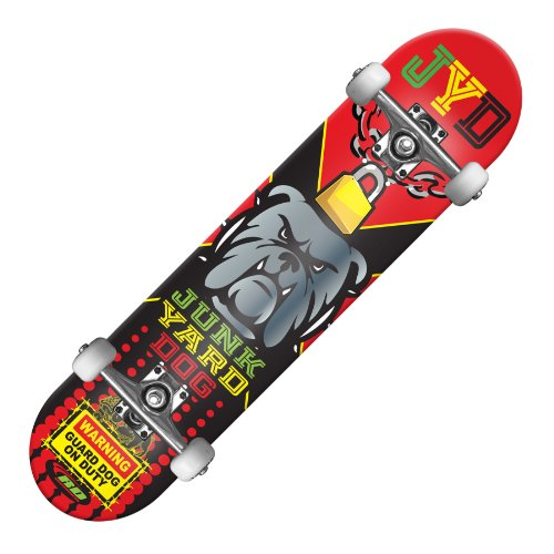Best Deals! Roller Derby 2014 Roller Street Series Skateboard - RDB-20