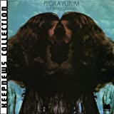 Butterfly Dreams [Keepnews Collection]by Flora Purim