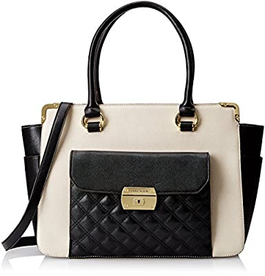 Anne Klein Mix It Up Shoulder Bag