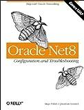 Oracle Net8 Configuration and Troubleshooting (1565927532) by Toledo, Hugo