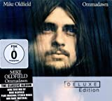 Ommadawn by Oldfield, Mike (2010-06-15)