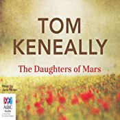 The Daughters of Mars | [Tom Keneally]