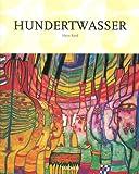 vignette de 'Hundertwasser (Harry Hand)'