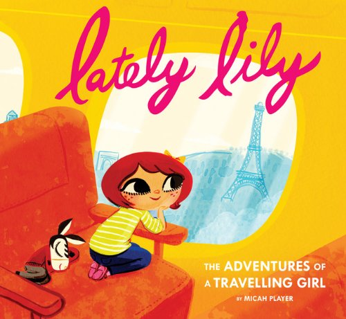 lately-lily-the-adventures-of-a-travelling-girl