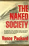 The Naked Society.