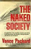 The Naked Society.